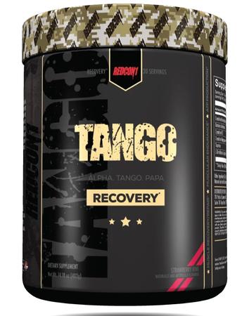 Redcon1 Tango Strawberry Kiwi - 30 Servings