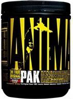Universal Animal Pak Powder Orange - 22 Servings