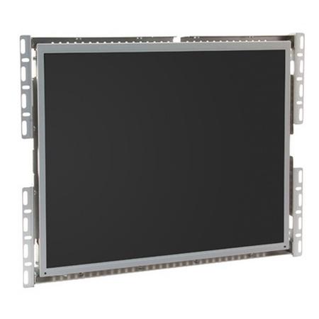 "19"" Game Pro CGA/EGA/VGA LCD Monitor"