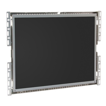 "19"" WG LCD Monitor for Midway Cocktail MCR Games"