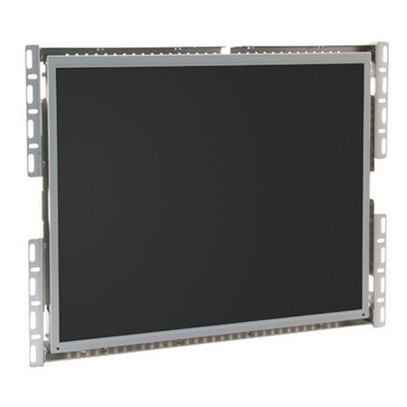 "19"" WG LCD Monitor for Midway Upright MCR Games"