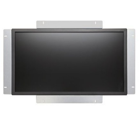 """21.5"""" Wide Screen LCD Monitor"""