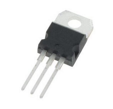 2SA940 Transistor
