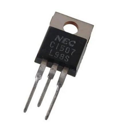 2SC1507 Transistor