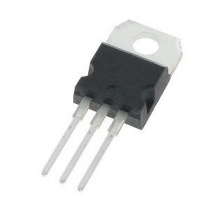 2SC2073 Transistor