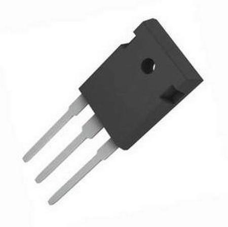 2SD1090 Sanyo Power Regulator