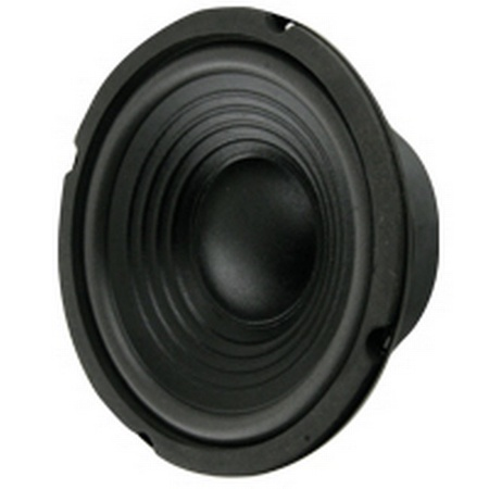 "6.5"" Speaker - 8 Ohm Subwoofer"