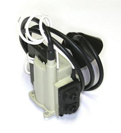Amplifone Color X/Y Flyback Transformer