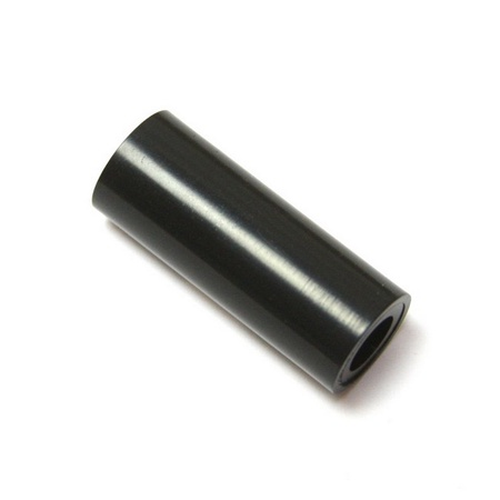 Black Midway Joystick Handle Sleeve