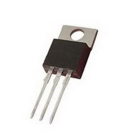 CENU07 (MPSU07) Vector Monitor Transistor