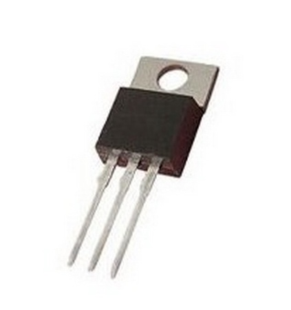CENU57 (MPSU57) Vector Monitor Transistor