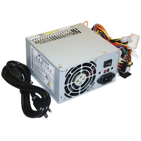 Golden Tee Live, Silver Strike Bowling and Bags Power Supply