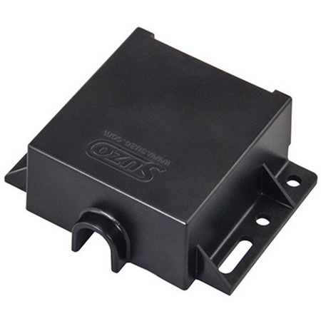 Interlock Safety Switch Cover/Bracket