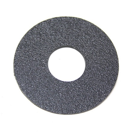 Joystick Dust Washer/Disc Tron/Gorf/Xen
