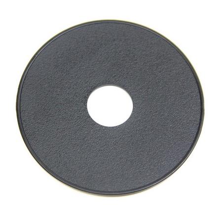 Joystick Dust Washer/Disc