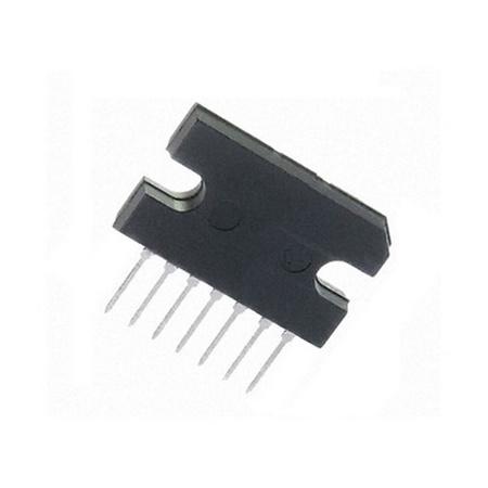 MB3730A Sound Amp I.C.