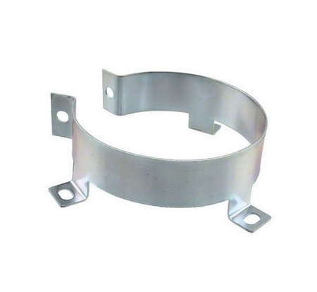 MCR Capacitor Mounting Bracket