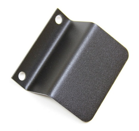 Midway Control Panel Retainer Plate
