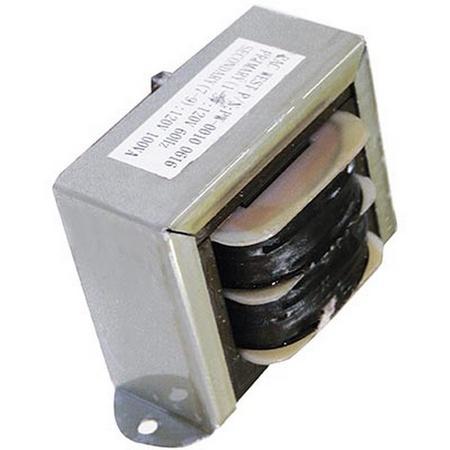 Monitor Isolation Transformer