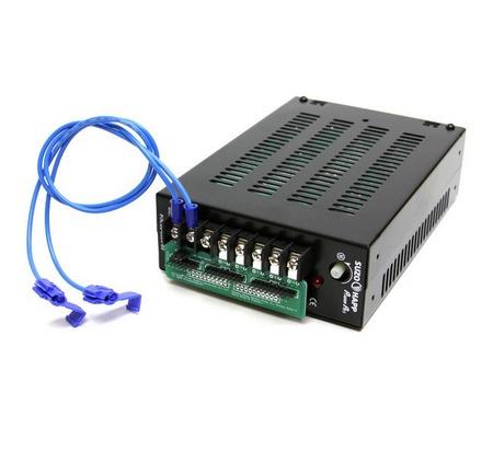 Nintendo Power Supply Conversion Kit #2