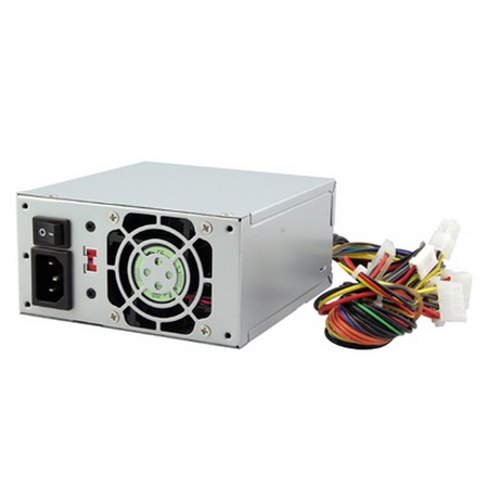 Raw Thrills 300 Watt Power Supply