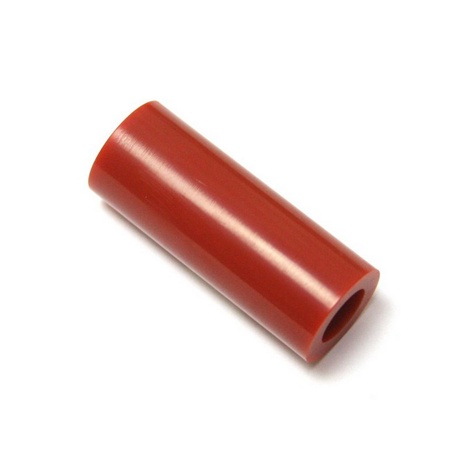 Red Midway Joystick Handle Sleeve