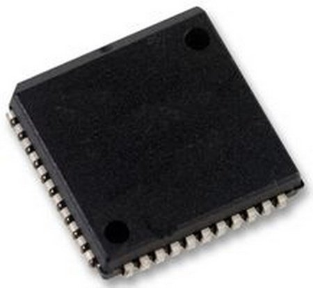 Reproduction BSMT2000 Chip PLCC