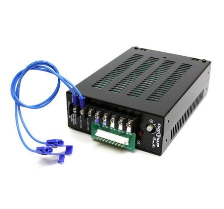 Sega 800-0128 Power Supply Kit