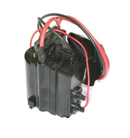 Sharp/Kortek/Samsug/Samwoo Flyback Transformer