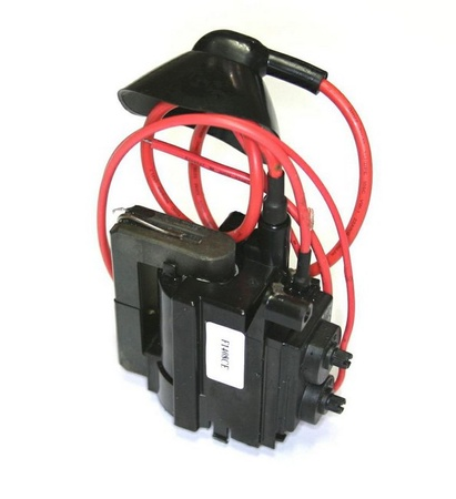 Sharp XM-2001/XM-1801 Flyback Transformer