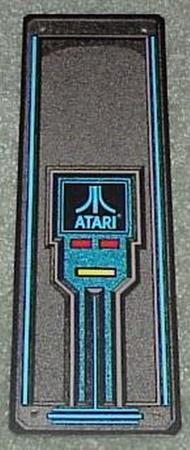 Star Wars Controller Overlay