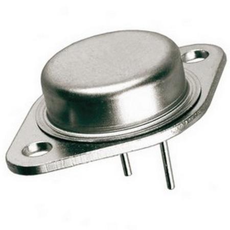 STR383 Voltage Regulator