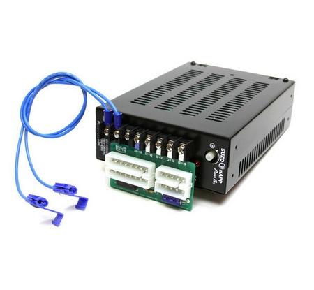 Taito AA0177xx/AAM60006/AAM60019 Power Supply Kit