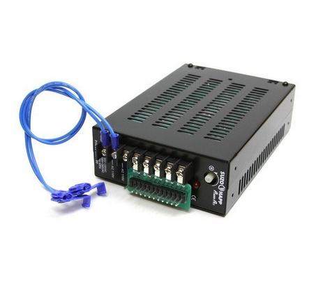 Taito ETU-3MV51/M4100023B Power Supply Kit