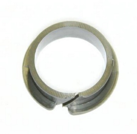 Tron/Two Tigers Spinner Bushing