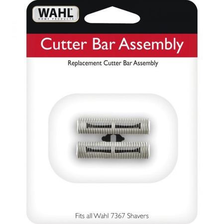 Wahl Cutter Assembly