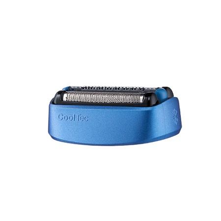 Braun 40B Foil & Cutter Cassette CoolTec Type 5676