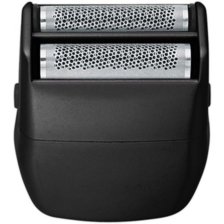 Wahl Replacement Dual Foil Mid-Sized Shaver Head