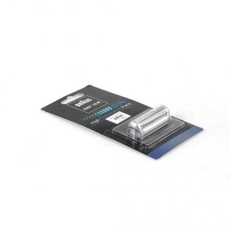 Braun 5S Foil & Frame, Type 5609. 5607, 370/575 PocketGo