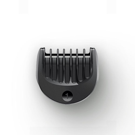 Braun Replacement Fix Comb 1mm For Metal Blade Only