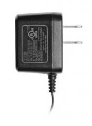Braun Adapter Cord, 5511 2.3 Volt US Plug