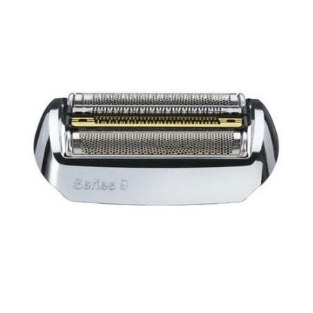 Braun 92S, Series 9 Foil & Cutter Cassette