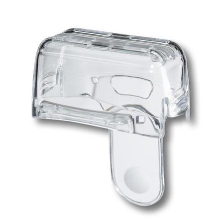 Braun Protective Cap, 5412, 5414, 5416 models 3010-3090