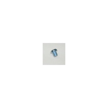 Andis 01053 Lower Blade Screw for ML Clipper
