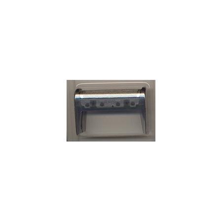 Braun Foil & Frame 5615, 370/575 Pocket Twist