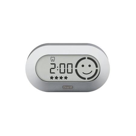 Braun Oral-B Smart Guide Silver, 3754, 3762, 3764, D36 SG2.1