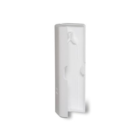 Braun Oral-B Toothbrush Travel Case White Color Type 3765