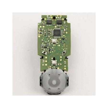 Braun PC Board, Series 7 Type 5695 2 LED Version -5