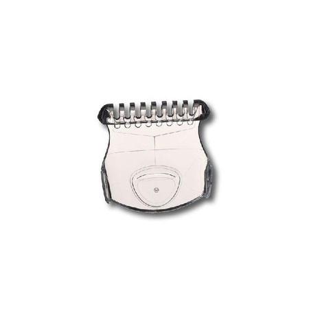 Braun Protective Cap, 5729, 5733