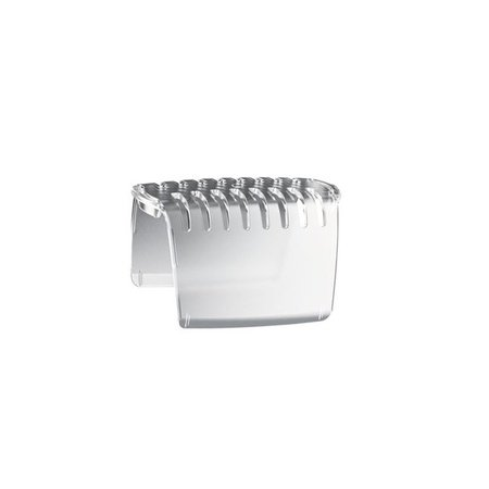 Braun Protective Cap For Type 5748, 5749